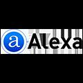 Alexa Hit